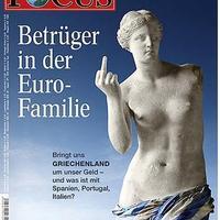 A bazinagy görög válság