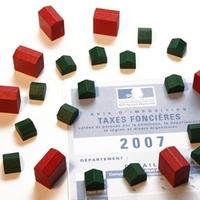 A következetes adóelképzelések és Nyakó István