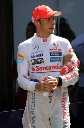 jenson button  hungaroring.JPG