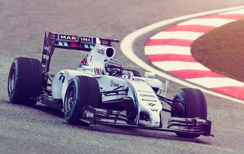 williams - 2014.JPG