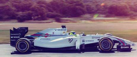 williams 2014_1.JPG