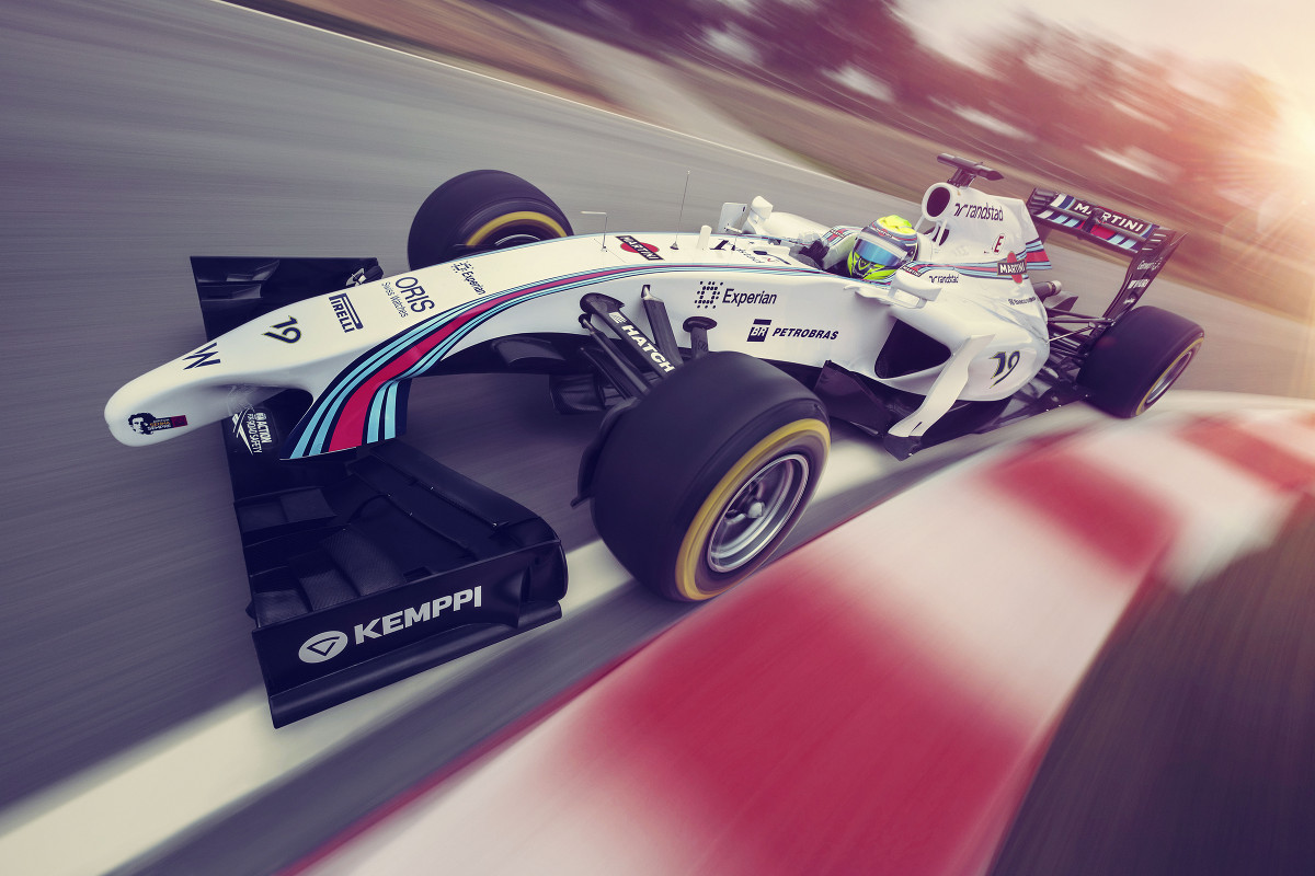 williams martini.jpg