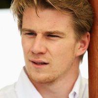 F1 Hülkenberg elismeri, a csapatváltás rossz döntés volt