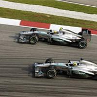 F1 Brawn szerint felesleges a sepangi csapatutasításon agyalni, mivel alapos oka volt, hogy így döntött