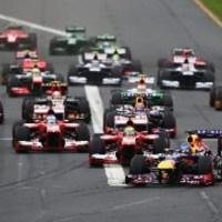 F1 A McLaren elnézést kért Webber elrontott rajtjáért