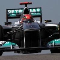 Johnny Herbert: Az új generáció már nem tart Schumachertől