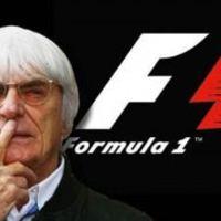 F1 Ecclestone kész már jövőre visszahozni a Francia Nagydíjat