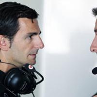 A McLaren csapatfőnöke elismerően nyilatkozott a távozó Pedro de la Rosáról