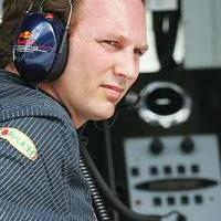 106 nagydíj után, a Red Bull Racing felért a csúcsra