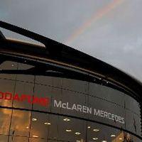F1 Whitmarsh szerint a McLarenre továbbra is fényes jövő vár