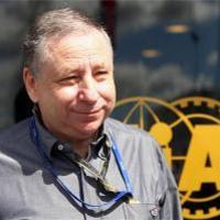 F1 Jean Todt következetesebb munkára szólította fel a versenybírókat