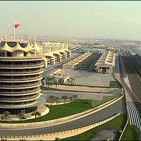 F1 Adatok, statisztikák a Bahreini Nagydíj előtt