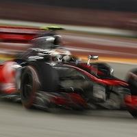 F1 Még a McLarennél is megoszlanak a vélemények Hamilton további esélyeit illetően
