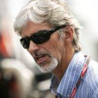 Damon Hill szerint a klasszikus pályák és a szurkolók is többet érdemelnek