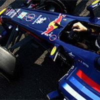 Ross Brawn: Érdekes lesz látni Sebastiant, amikor nem az övé lesz a legjobb autó