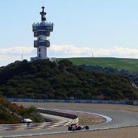 F1 Vettel és Räikkönen is munkába áll - Kik tesztelnek a 3. napon Jerezben