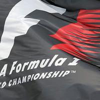 F1 2012: Izgalmas, remek szezon a felszínen - intrika, harc és érdekellentétek a felszín alatt