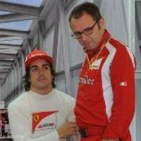 A Pirelli után a Ferrari is megelégelte a gumispórolós időmérőket