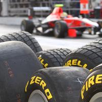 Pirelli a visszatérésről és a fejlesztésekről - Interjú Paul Hemberyvel a Pirelli Motorsport igazgatójával