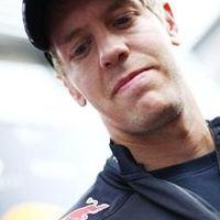 F1 Vettel győzelemmel ünnepelné születésnapját