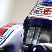 F1 Bottas volt a leggyorsabb a csonka harmadik szabadedzésen Spában