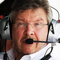 F1 Ross Brawn szerint az idei szabályok is nagyban hozzájárulnak a szezon izgalmaihoz