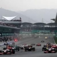 F1 Fogadjunk? - Sepangi esélyek