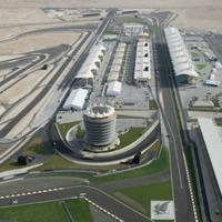 Újabb bahreini szappanopera kezdődik?