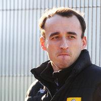 Négyszemélyes pilótakeringő a Renault-nál