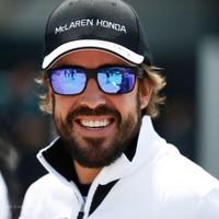 F1 Alonso agresszív versenyzést ígér hazai közönségének