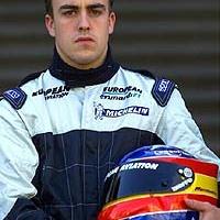 Minardi kötelezné a csapatokat, hogy péntekenként egy újonc pilóta is teszteljen