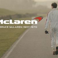 F1  A McLaren öröksége - Szeptember 2-án lesz 50 éve, hogy íródik a legenda