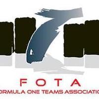 Egy angol gentleman az F1-ért - Martin Whitmarsh a FOTA elnöke
