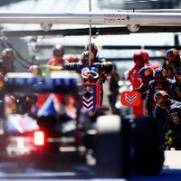 F1 A boxutcai baleset után Ecclestone bekeményített