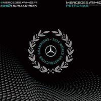 F1 Az Orosz Nagydíj számokban