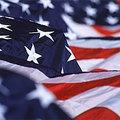 Ecclestone újabb esélyt adott a 2012-es USA Nagydíjnak
