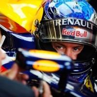 Vettel idei tizedik pole-ját gyűjtötte be Monzában
