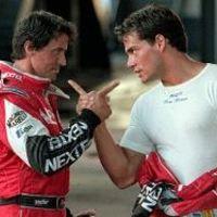 A hollywoodi F1-es film Ecclestone zöld jelzésére vár