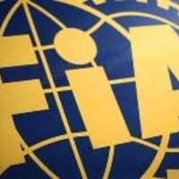 Az FIA eltörölte a csapautasításra vonatkozó tilalmat!