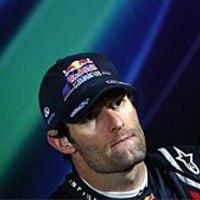 Webber jövőre is hosszabbítana a Red Bullnál