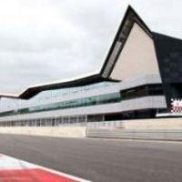 F1 Nosztalgikus és meghatározó silverstone-i emlékek a Ferrarinál