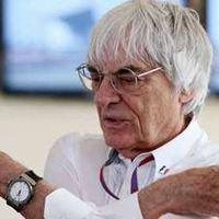 F1 Ecclestone szerint a nézettség miatt nagy szükség van a dupla pontokra