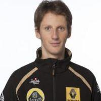 Kérdezz - felelek Romain Grosjeannal