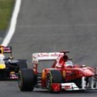 Alonso: Nem értem miért kritizálják Vettelt