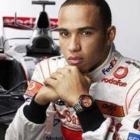 F1 Whitmarsh: Hamilton tudja, hogy a McLarennél van a legjobb helye