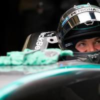 F1 Rosberg: Bárki beleszaladhat a késembe