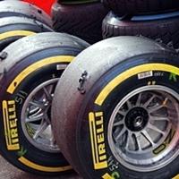 F1 Ők tesztelnek Bahreinben
