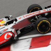 F1 A 2. szabadedzésen is Hamilton volt a leggyorsabb Montrealban