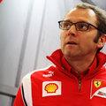 A Ferrari a Bridgestone egykori szakemberével tervezi megoldani a gumiproblémát