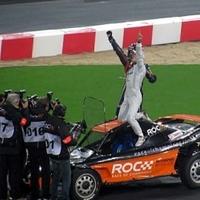 Schumacher és Vettel idén is egy párost alkot a ROC-on